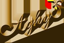 Aghy's