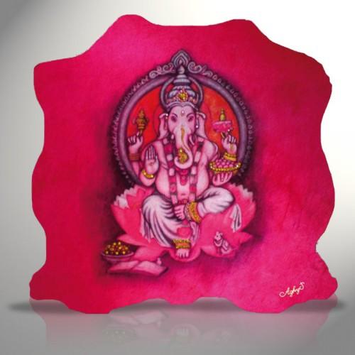 Tapestry Ganesh