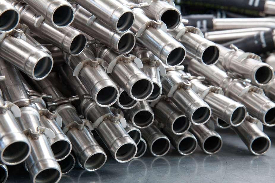 tubes-for-fluids