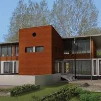 Marinkovic Family Villa