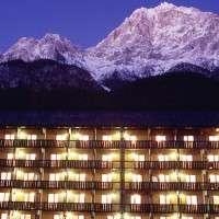 Corte delle Dolomiti