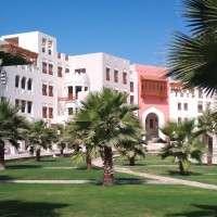 Sifah Oman