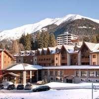 Aquaseria Hotel